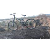 Bike Totem Com Nota Fiscal