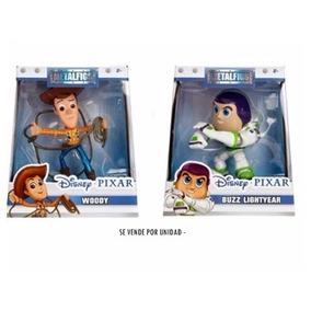 Muneco Toys Story - Muñecos de Toy Story en Córdoba en Mercado Libre ... f75666d27a6