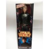 Figura Star Wars 30 Cm.
