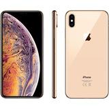 iPhone Xs Max 512gb Gold ( Pronta Entrega! )