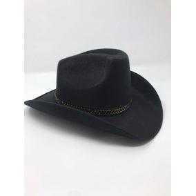a39738b321fef Sombreros Vaqueros Tombstone - Otros en Distrito Federal en Mercado ...