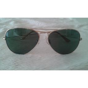 b0465195fd31c Oculos Ferrovia De Sol - Óculos no Mercado Livre Brasil