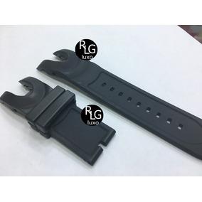 Pulseira Para Relógios Invicta Venon - Originais