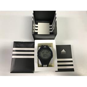4c2862e3f2c Relógio Adidas Adh2771 Curitiba White Watch - Relógios De Pulso no ...