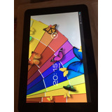 Tablet 10.1 Xvision