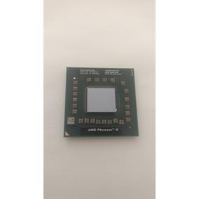 Processador Amd Phenom Ii P920 Quad-core Hmp920sgr42gm