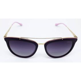 Oculos Keeper Armacoes De Sol - Óculos no Mercado Livre Brasil 5d8b37ebd4