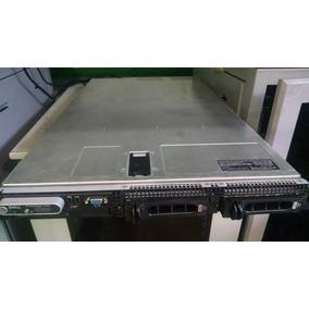 Servidor Dell 1950g3 Com 2 Processadores Quad-core E 32gb