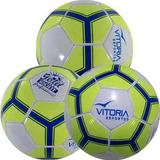 Bola De Futebol De Campo Número 3 - Bolas Society Profissionáis de ... fe3ffe2463419