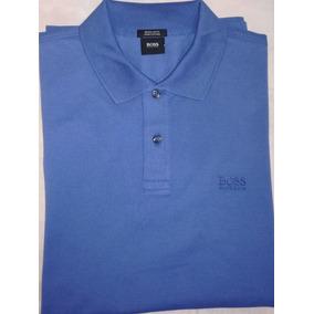 Polos Hugo Boss Originales Peru Ropa Masculina - Camisas, Polos y ... 0ef8c02883