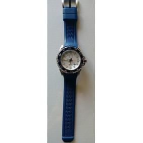 Reloj De Pulso Bulova Nuevo Modelo 98b208