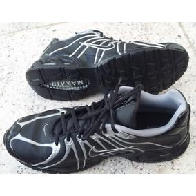 c0b1ea39608 Replica Perfeita Nike Air Max - Nike para Masculino
