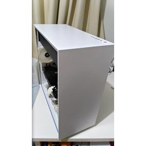 Cpu Gamer I9 9900k 16gb Full Rgb ( Avista 7600 ) Vega 56