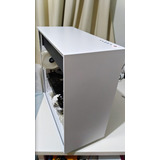 Cpu Gamer I9 9900k 16gb Full Rgb Vega 56