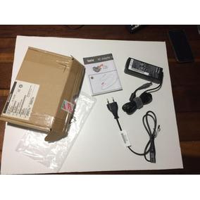 Fonte Notebook Lenovo 40y7661