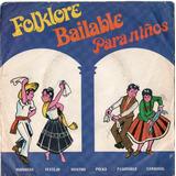 Folklore Bailable Para Niños 7 Peru Popsike