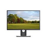 Monitor Dell 23.8 Led Full Hd 1920 X 1080 Hdmi Vga P2419h