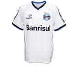 Camisa Gremio Treino 2014 - Futebol no Mercado Livre Brasil b422001326533