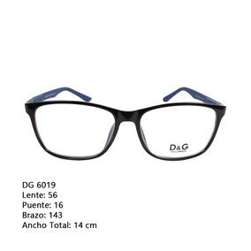 Gafas Hombre - Gafas Dolce Gabbana en Mercado Libre Colombia 56a859b520