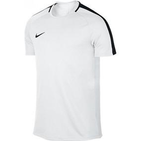 cd7396adbcf0b Camiseta Nike Academy Ss Training Top 544896 010 - Calçados