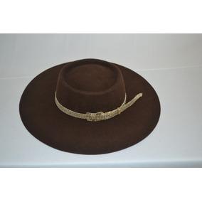 Chapéus em Caxias do Sul no Mercado Livre Brasil 723fe60826d