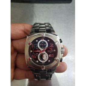 Reloj Diadora Para Caballero