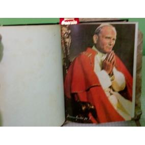 Biblia Sagrada,e.p Maltese