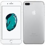iPhone 7 Plus Apple 128gb Desbloqueado De Vitrine