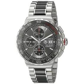 69e8eeb03623 Outlet Reloj - Relojes Tag Heuer de Hombres en Mercado Libre Chile