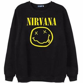 Buzo Nirvana, Musica, Grunge, Kurt Cobain, Bandas