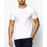 Camisetas Blancas Y Color