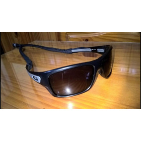 4de3093341 Anteojos de Sol Oakley en Bs.As. G.B.A. Oeste en Mercado Libre Argentina