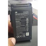 Batería De Vuelo Inteligente Mavic Air