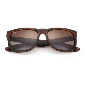 1be6bc4e80af1 Óculos Ray Ban Rb8518 Marrom Lente Marrom - Óculos no Mercado Livre ...