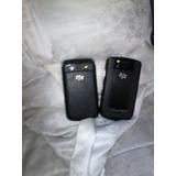 Celulares Blackberry Para Repuesto