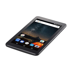 Tablet M7s Plus Quad Core 1gb Ram Preto Nb273