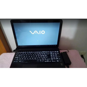 SONY VAIO VPCEG27FMW INTEL WIRELESS DISPLAY DRIVERS FOR WINDOWS XP