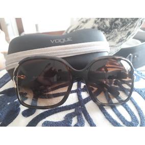63677f759 Lindo Óculos Vogue Modelo Vo 3738 - Óculos no Mercado Livre Brasil
