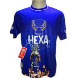 7f2cd29805 Camisa Cruzeiro Final Copa Brasil - Camisa Cruzeiro Masculina no ...