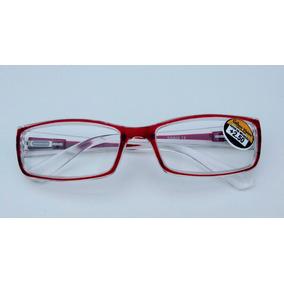 e60f657cdcbd2 Oculos De Descanso Cor Vermelha - Óculos no Mercado Livre Brasil