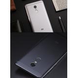 Redmi Note 4x 3gb + 32gb Snapdragon