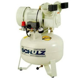 Compressor Usado Schulz 30 L