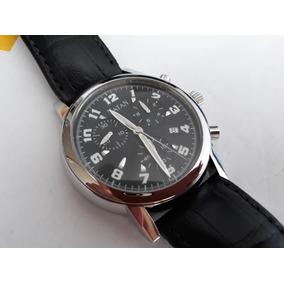 3de7a9488fd Natan - Joias e Relógios no Mercado Livre Brasil
