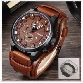 59a2d052283 Relogios Masculinos Baratos 30 Reais - Relógio Masculino no Mercado ...