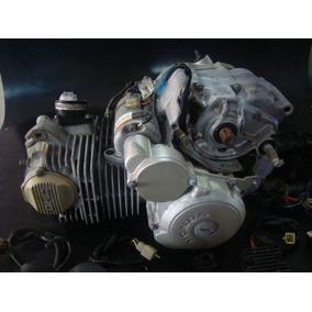 Xr Tornado Com Motor Mexido Motores Usado Para Motos No Mercado