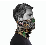 4c5bd52db48 Bandana Máscara De Proteção Do Sol Com Uv 50+ Pesca 04