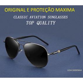 6714730b06569 Óculos De Sol, Anti Uv 400 100% De Proteção - Óculos no Mercado ...