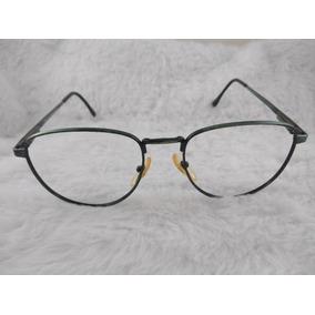 9e0313f8d8d6d Oculos Polo Wear Aviador - Óculos no Mercado Livre Brasil