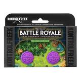 Kontrol Freeks Xbox One Fornite Battle Royale Kontrolfreek