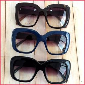 Oculos Celine Réplica - Óculos em Rio de Janeiro no Mercado Livre Brasil d95c56feda